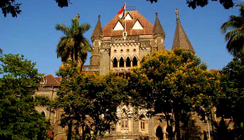 Stamp-Duty-Bombay-High-Court-Taxscan