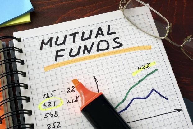 mutualfund-kdwF--621x414@LiveMint